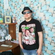 Дмитрий, 37, г.Нягань
