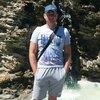 Дмитрий, 35, г.Свиноуйсьце