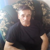 ildar, 49, г.Южноуральск