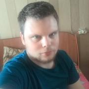 Денис 21 Самара