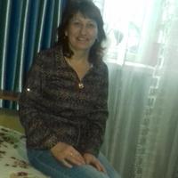Светлана, 48 лет, Козерог, Одесса