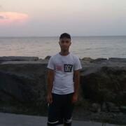 Иван 25 Тирасполь