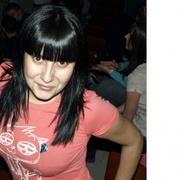 Ульяна, 36, г.Кронштадт