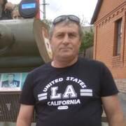 Владимир 51 Ростов-на-Дону