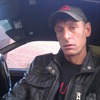 станислав, 31, г.Усть-Каменогорск
