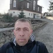 Алексей 39 Сегежа