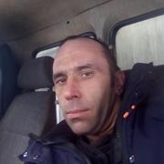 Сергей 34 Донской