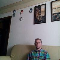 Ігор, 48 років, Риби, Львів