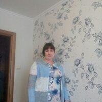 Елена, 39 лет, Рак, Киров