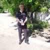 Саша Дикий, 41, г.Донецк