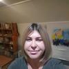 Марина, 51, г.Таганрог