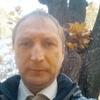Сергей, 45, г.Нижнекамск
