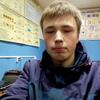 Илья, 24, г.Мончегорск