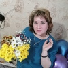 Эльвира, 46, г.Ханты-Мансийск