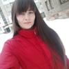 Лилия, 33, г.Львов