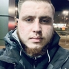 Mihail, 23, г.Одесса
