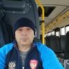 Марат, 30, г.Махачкала