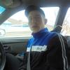 Евгений, 28, г.Газимурский Завод