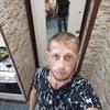 Сергей Лукьянов, 34, г.Вольск