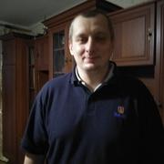 Ігор Кобилянський 36 Новый Роздил