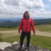 владимир, 31, г.Farsta