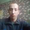 Dmitriy, 22, Salsk