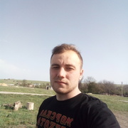 Иззет Абдураманов 23 Симферополь