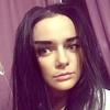 Александра Резенова, 33, г.Москва