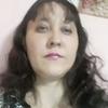 Ольга, 37, г.Чита