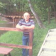 петр, 64, г.Судак