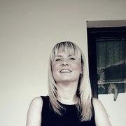 Елена, 37, г.Коряжма