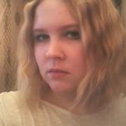 Анна, 27, г.Орехово-Зуево