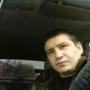 мальчик спальчик, 37, г.Канаш