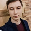 Egor, 26, Kstovo