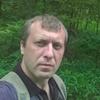 Евгений, 31, г.Гагарин