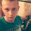 Віктор Пудак, 26, г.Куйбышево