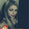 Kristina, 28, г.Боярка