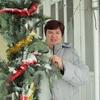 Надія, 53, г.Коломыя