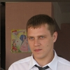 ksandr, 36, г.Бондари