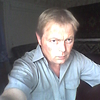 Евгений, 53, г.Ярославль