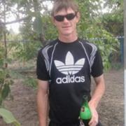 Анатолий из Каменки-Днепровской желает познакомиться с тобой
