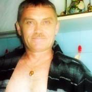 Подружиться с пользователем andrey 60 лет (Рак)