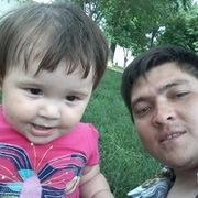 Кирилл, 28, г.Астрахань