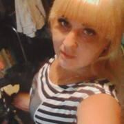 Алиса, 20, г.Нью-Йорк