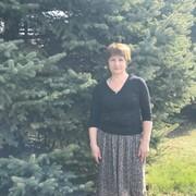 Валентина, 57, г.Оренбург