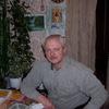 Евгений, 67, г.Армавир