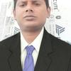 Prem, 29, г.Дели
