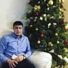 Чингиз, 32, г.Челябинск