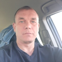 Valeriy, 41 год, Козерог, Самара