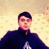 МИРЗОНАЧОТИ, 19, г.Казань